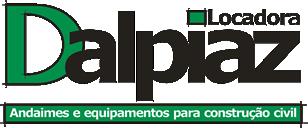 Aluguel-de-Andaimes-Locadora-Dalpiaz
